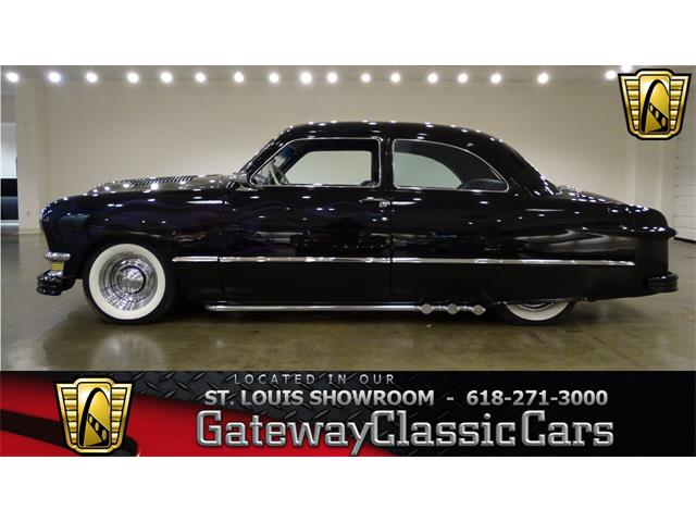 1950 Ford Deluxe | 901381