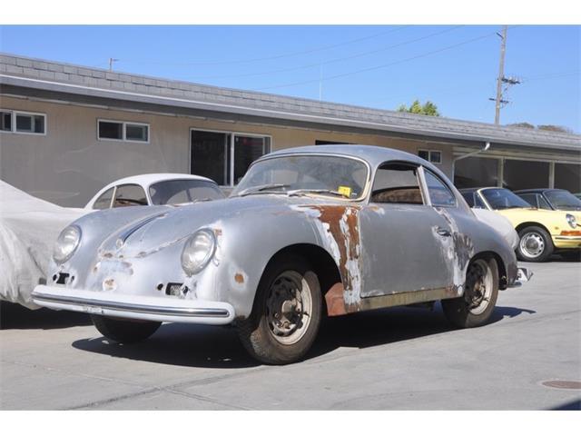 1959 Porsche 356 | 901470