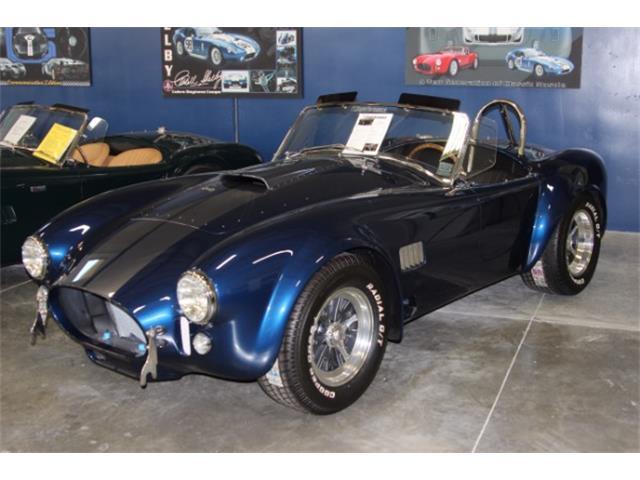 1965 Superformance Cobra | 901496