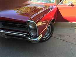 1965 Pontiac GTO for Sale - CC-901540