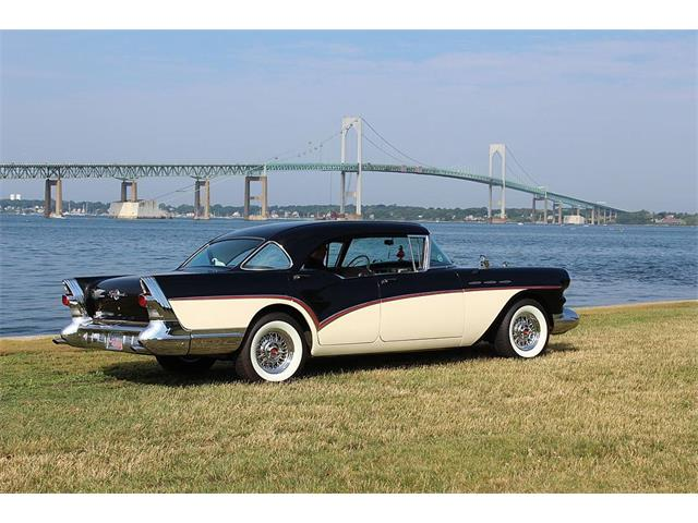1957 Buick Special | 901590