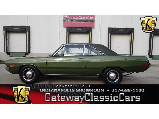1972 Dodge Dart | 901665