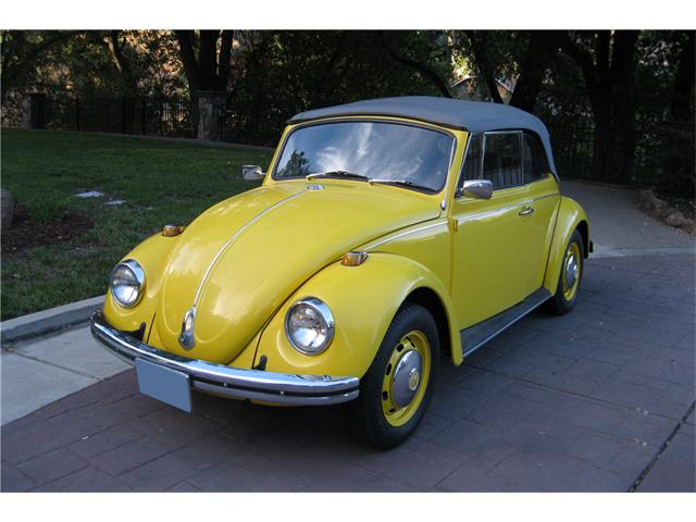 73 Vw Beetle Wiring Diagram as well Vw Squareback Wiring Diagram together with Wiringt2 in addition Street Legal Vw Dune Buggy Wiring Harness together with 1966 Vw Beetle Engine Diagram. on volkswagen beetle 1600cc ignition wiring diagram
