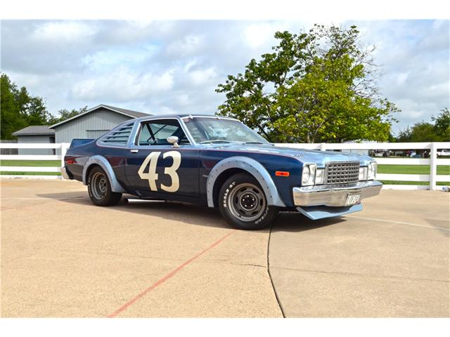 1978 Plymouth Volare | 901689