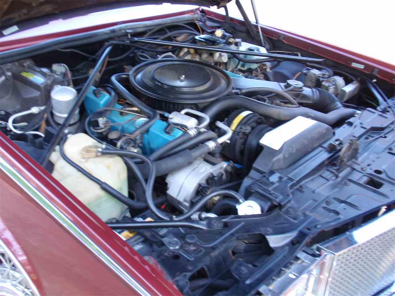 Use Car In El Dorado Arkansas