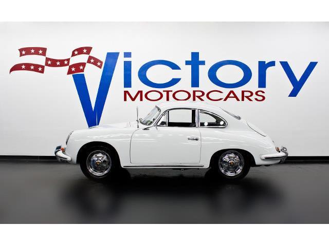 1959 Porsche 356 | 900186