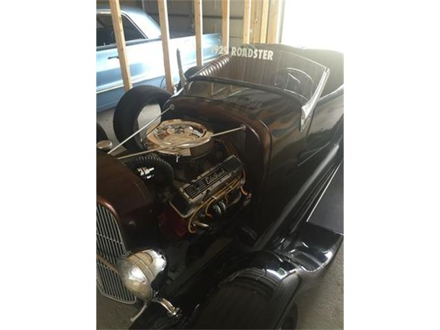 1929 Ford roadster kit | 901891