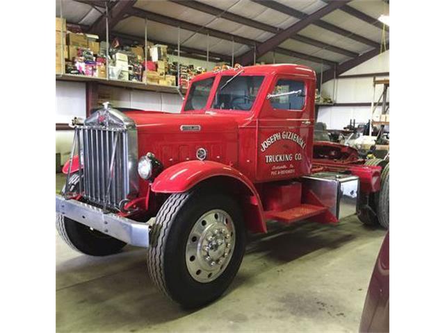 1939 Sterling MC 96 MZR | 901896