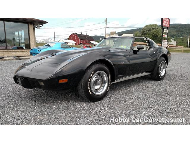 1977 chevrolet corvette for sale on 37 available. Cars Review. Best American Auto & Cars Review