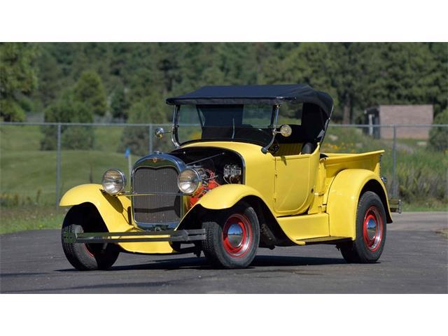 1928 Dodge Antique | 901965