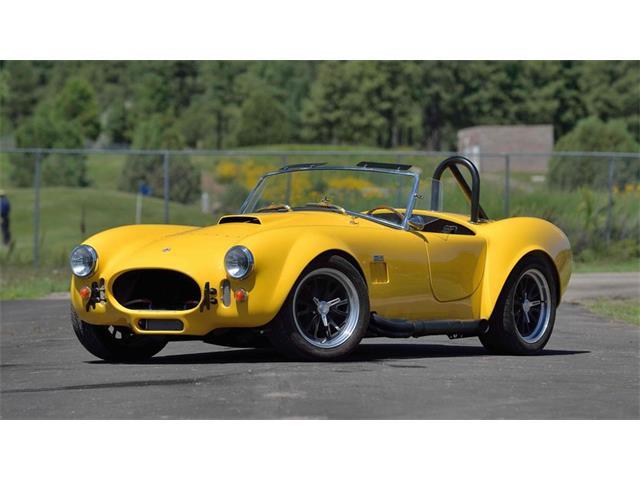 1965 Shelby Cobra Replica | 901988