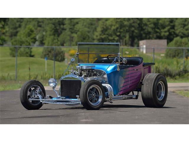 1923 Ford T-Bucket | 901992