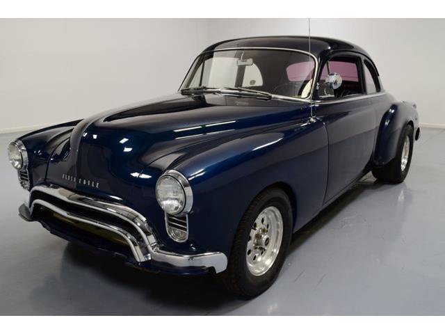 1950 Oldsmobile 88 | 902069