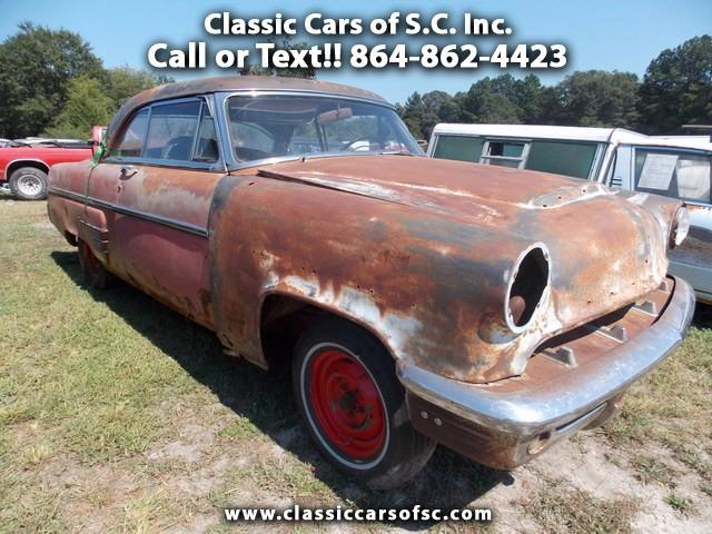 1953 Mercury Monterey | 902075