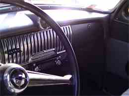 Picture of '52 Styleline - JC1W