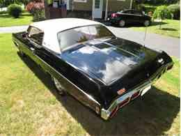 Picture of '69 Impala - JALU