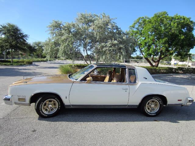 1979 Oldsmobile CutlassHurst | 902122
