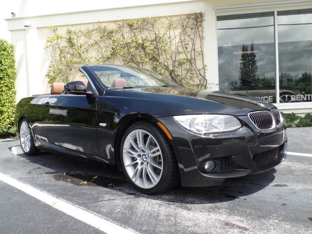 2013 BMW 3 Series | 902163