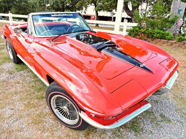 1964 Chevrolet Corvette | 902173