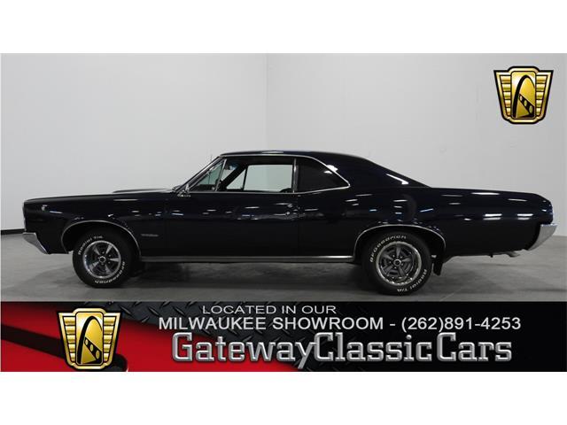 1966 Pontiac LeMans | 902175