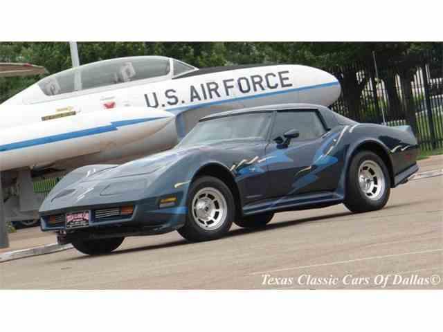 1978 Chevrolet Corvette | 902188