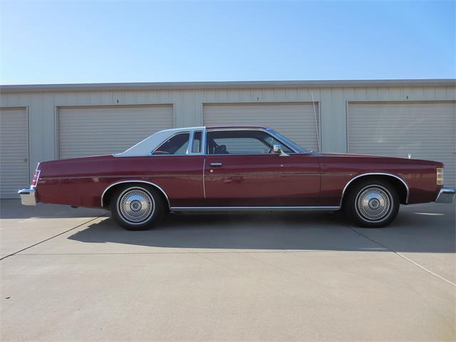 1977 Ford LTD | 902359