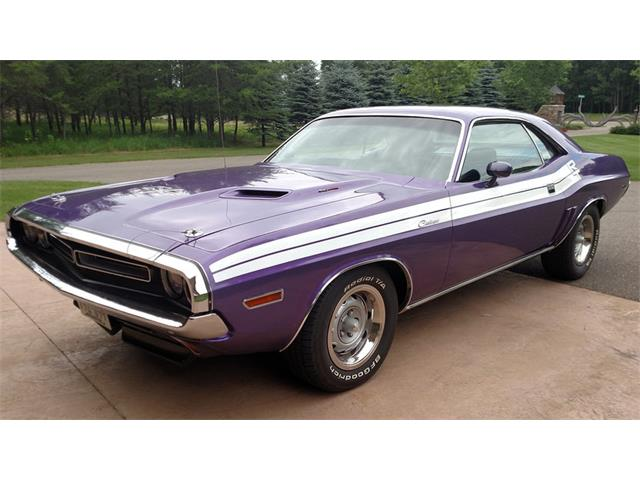 1969 to 1971 dodge challenger for sale on 90 available. Black Bedroom Furniture Sets. Home Design Ideas