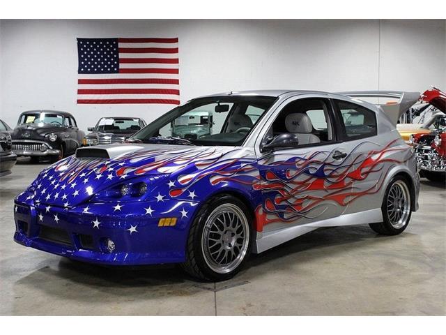 2000 Ford Focus | 902421