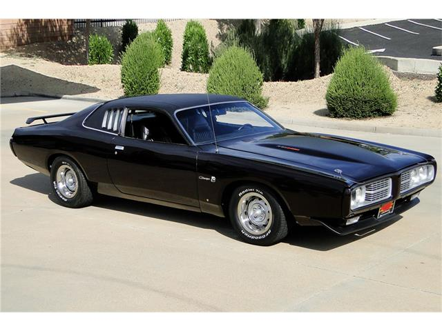 1974 Dodge Charger | 902441