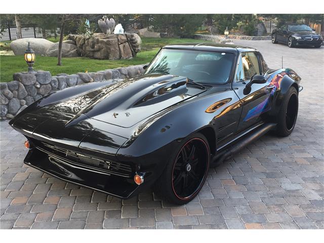 1964 Chevrolet Corvette | 902453