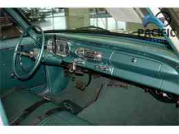 Picture of '63 Acadian - JCEV