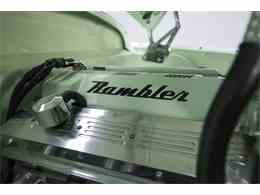 Picture of '52 Rambler - JAN5