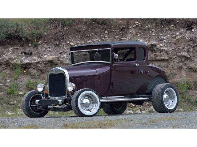 1928 Ford Model A | 902612