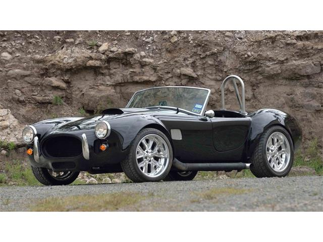 1965 Shelby Cobra Replica | 902618