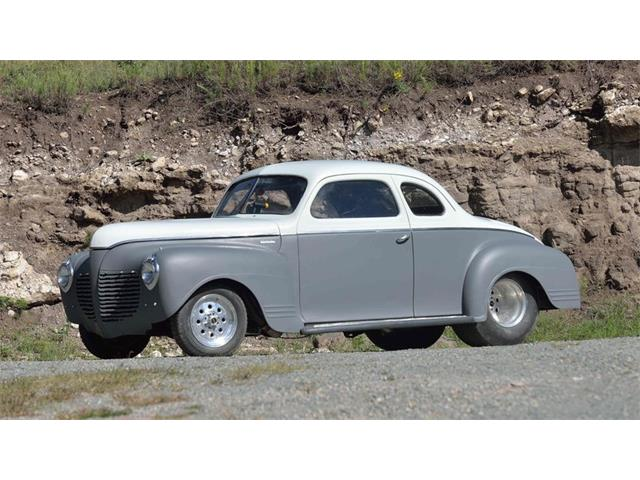 1941 Plymouth Coupe | 902621
