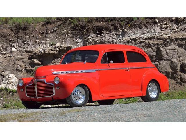 1941 Chevrolet Special Deluxe | 902625