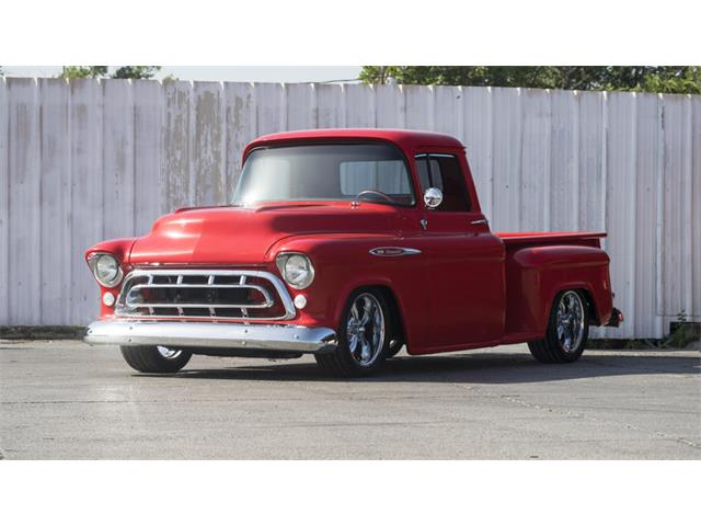 1957 Chevrolet 3100 | 902637