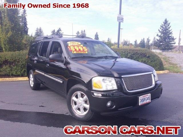 2003 GMC Truck | 902727