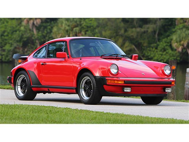1979 Porsche 911 | 902731