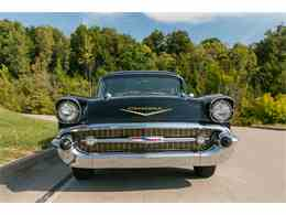 Picture of 1957 Chevrolet Bel Air - $56,500.00 - JCKB