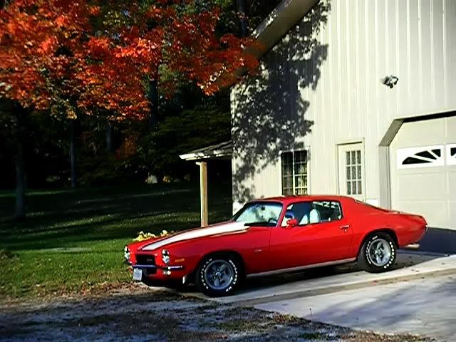 1972 chevrolet camaro z28 for sale on 6 available. Black Bedroom Furniture Sets. Home Design Ideas