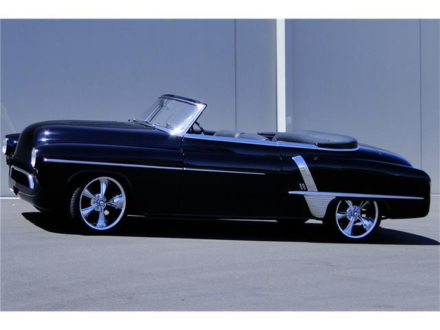 1951 Oldsmobile 88 | 903046