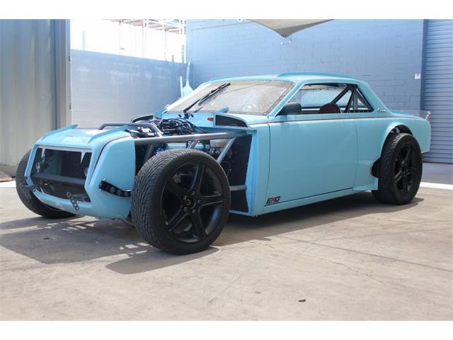 1968 Toyota Corona | 903101