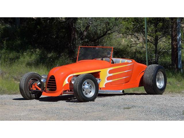 1927 Ford Street Rod | 903108