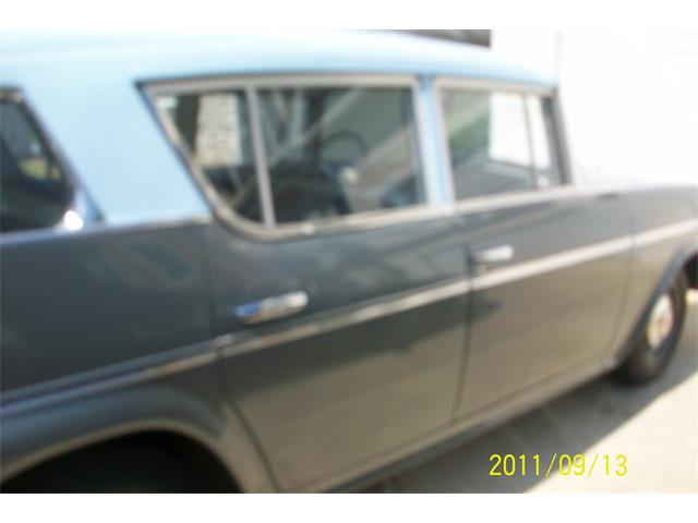1958 AMC Rambler | 900313