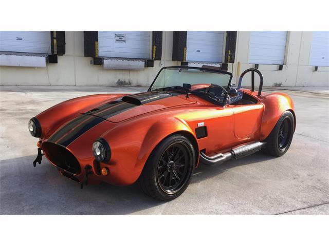 1965 Shelby Cobra Replica | 903140