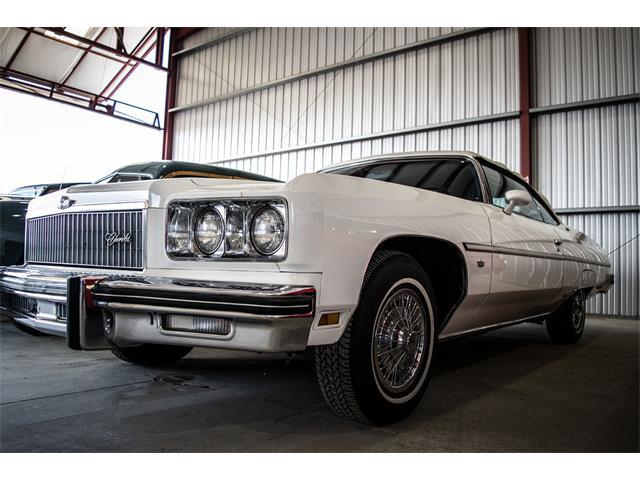 1975 Chevrolet Caprice | 903168