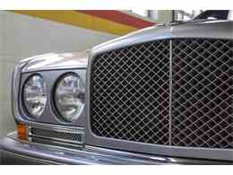 2002 Bentley Continental for Sale - CC-900320