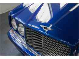 1998 Bentley Continental for Sale - CC-900325