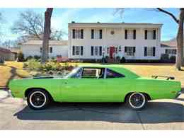 1969 Plymouth Road Runner for Sale - CC-903285